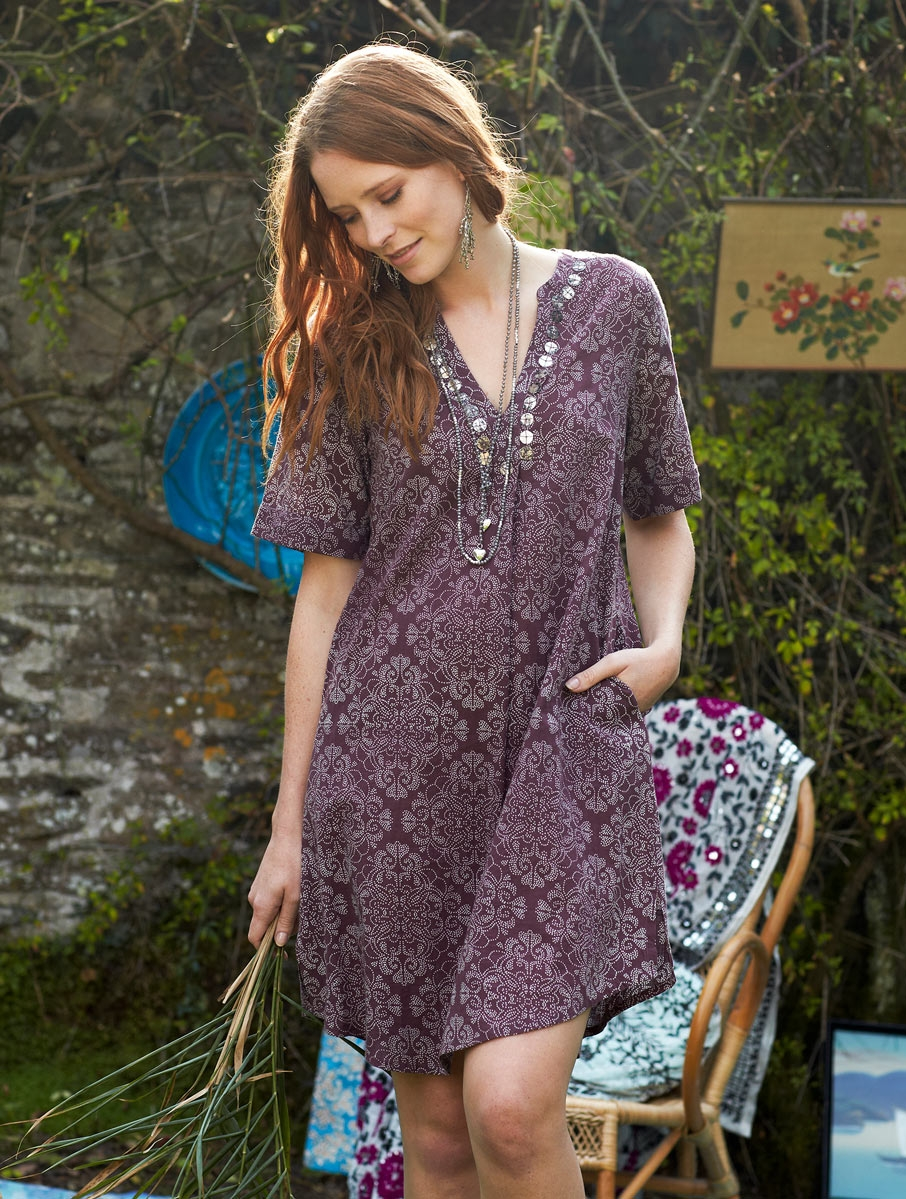 35 Fair Trade Ethical Clothing Brands Betting Against Fast Fashion 76