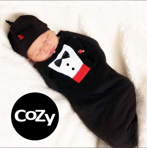 Cozy Cocoon product image, hero