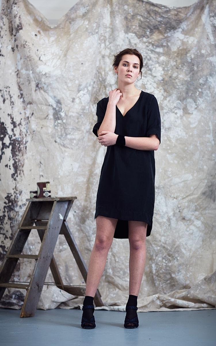 Deborah Campbell Atelier product image, hero