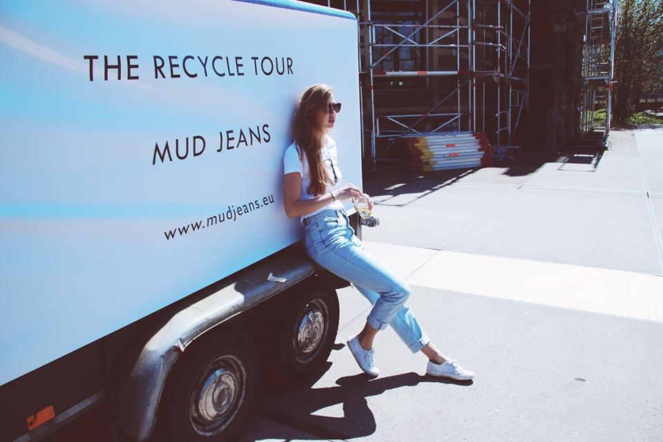 Mud jeans for futurewear 3