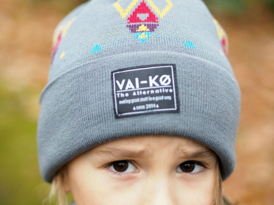 Vaikoclothing-3