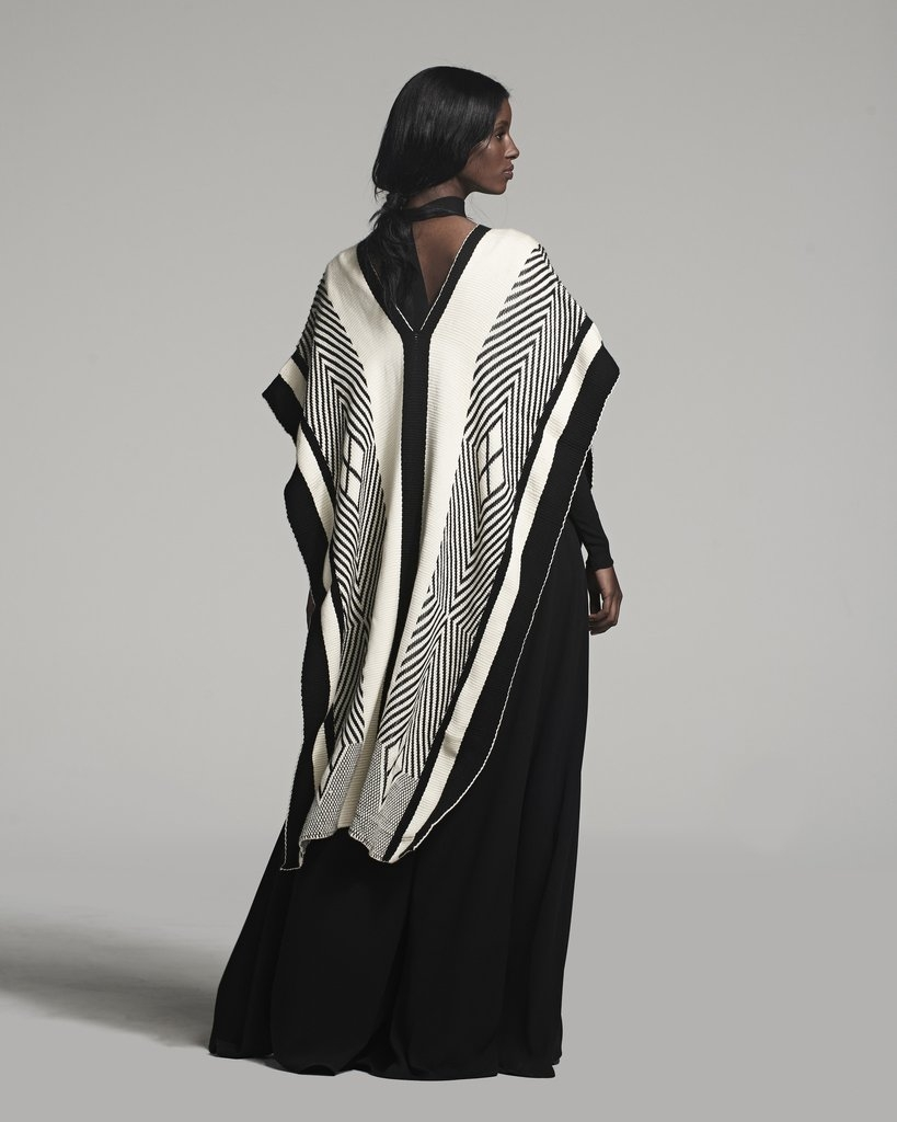 Voz for futurewear 1