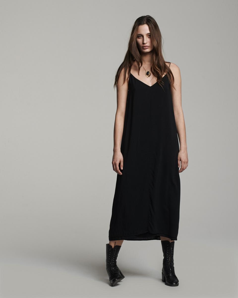 Voz for futurewear 3