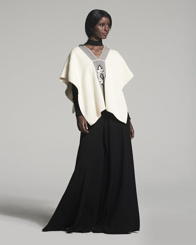 Voz for futurewear 4