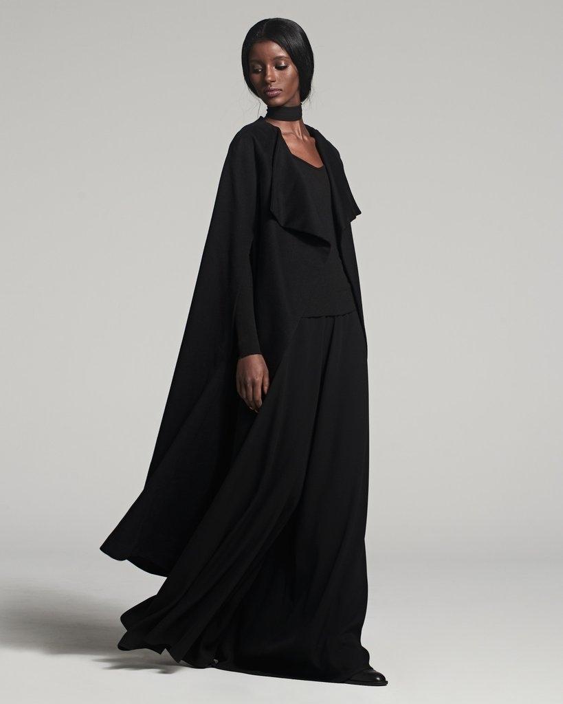 Voz for futurewear 5