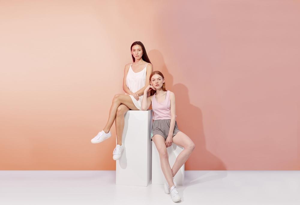 Miakoda for futurewear 5