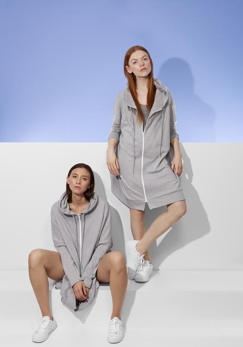 Miakoda for futurewear 6