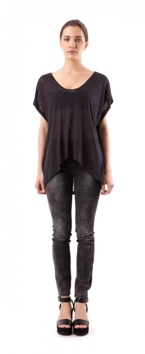 Camiseta-saffle-negro-1