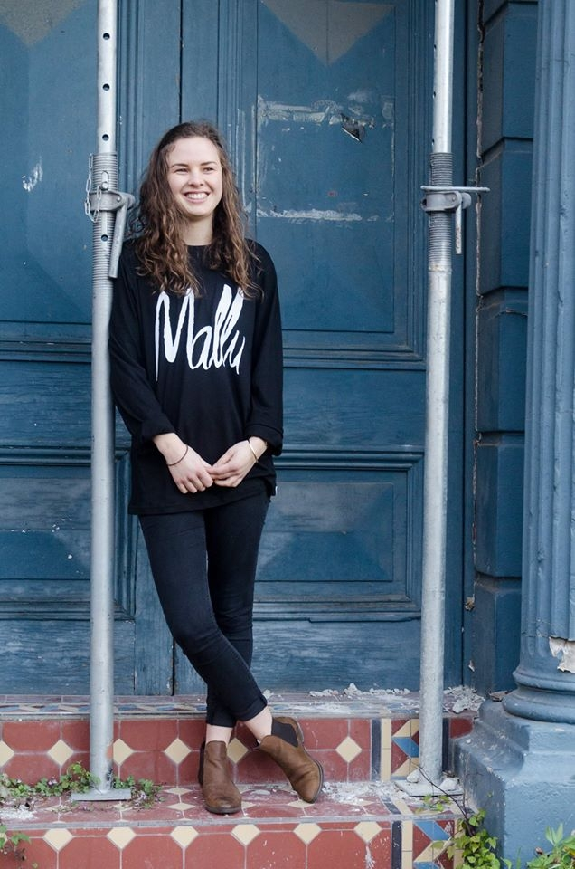 Mallu for futurewear 5