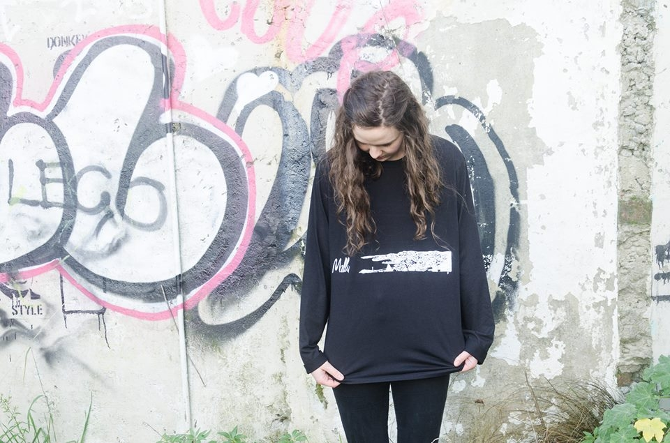 Mallu for futurewear 6