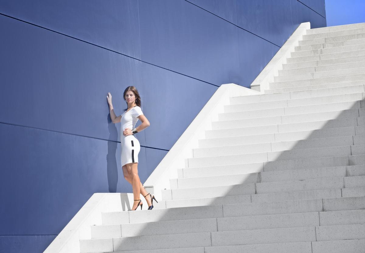 Lorenza for futurewear 5