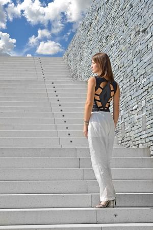 Lorenze for futurewear 2