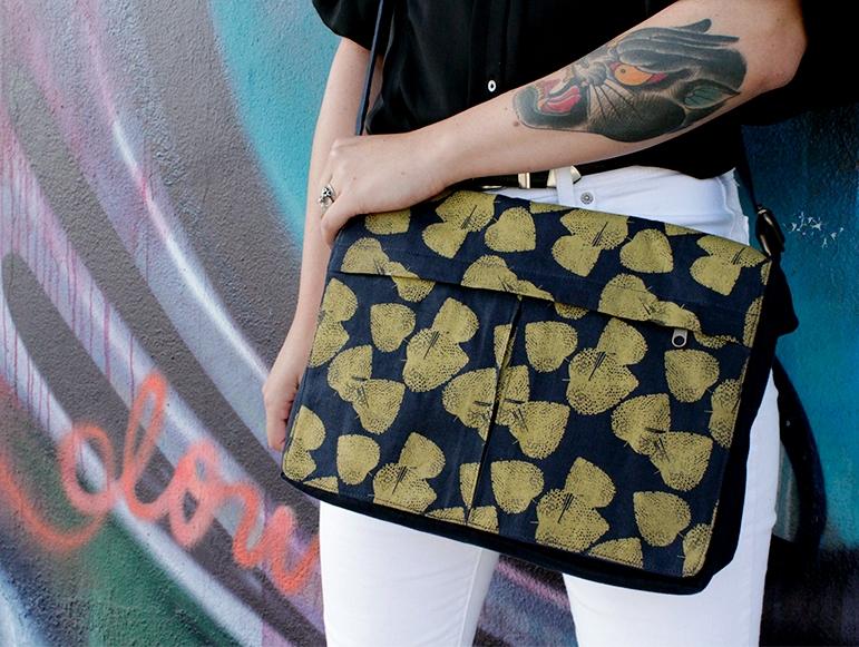 Malia designs for futurewear 3