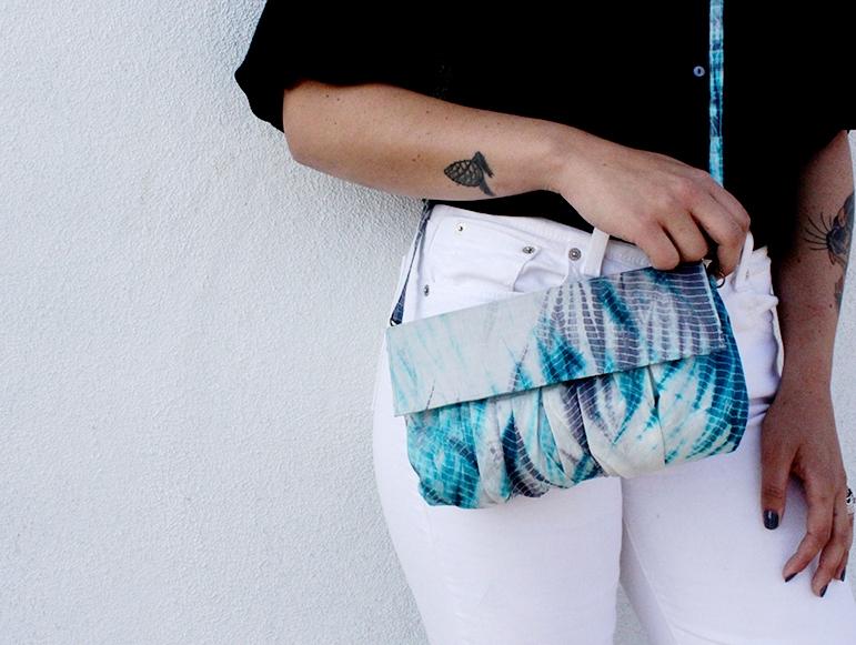 Malia designs for futurewear 4
