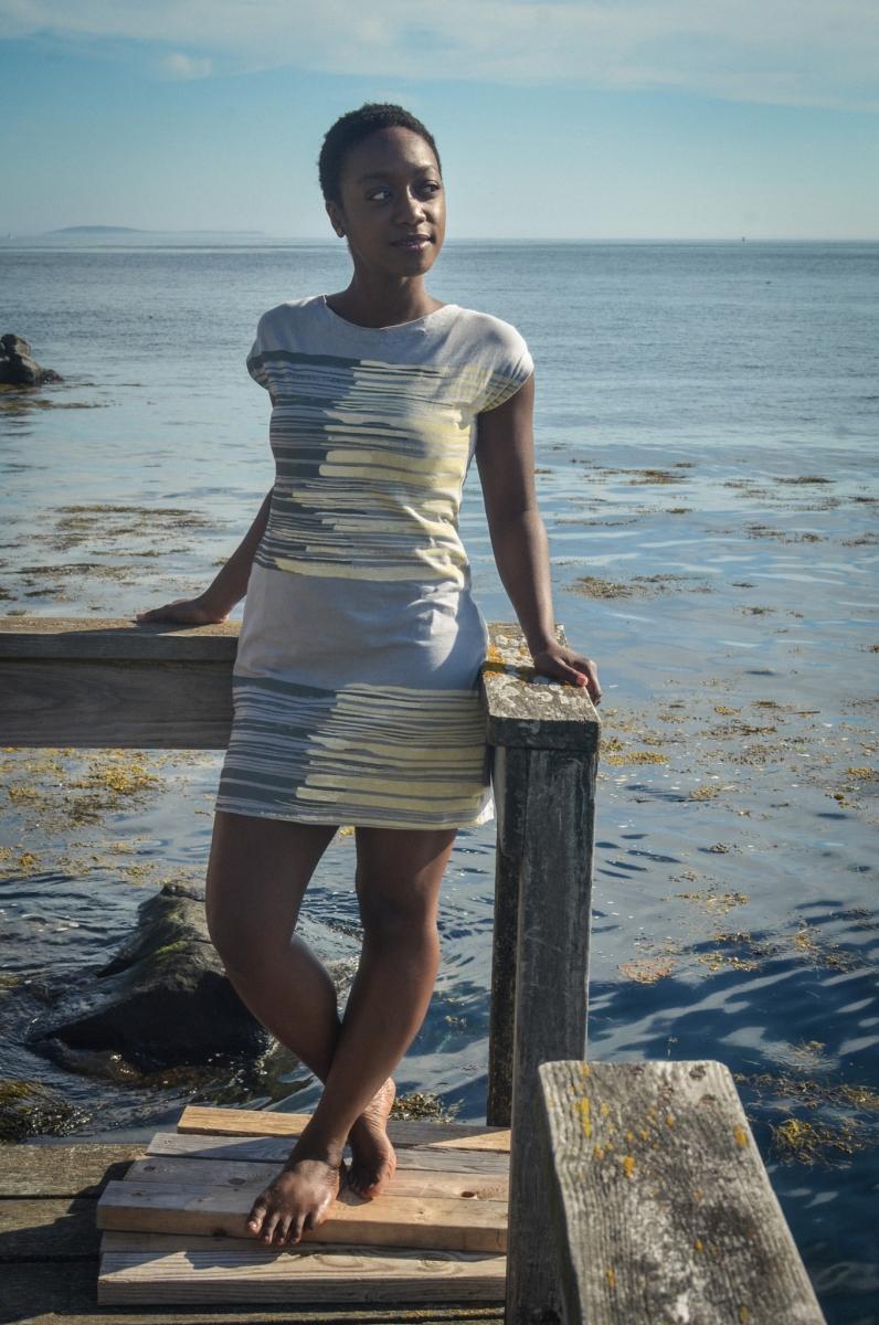 Tonle for futurewear ethical fashion 1