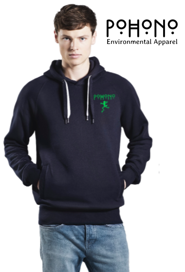 Pohono Apparel product image, hero