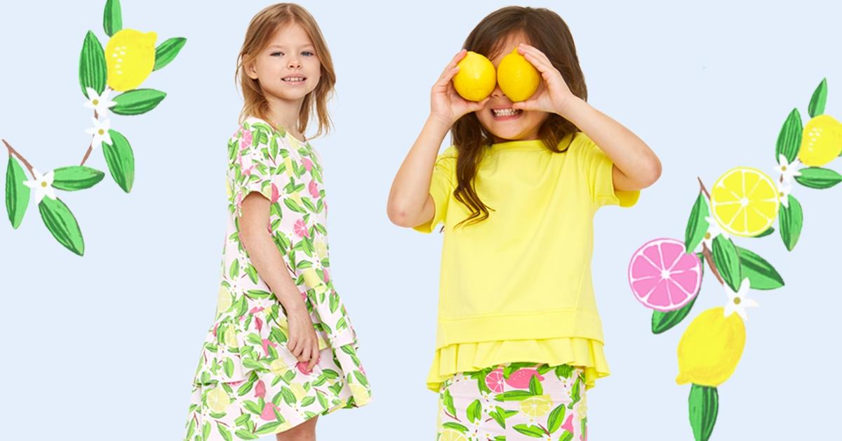 Pink-lemonade-print
