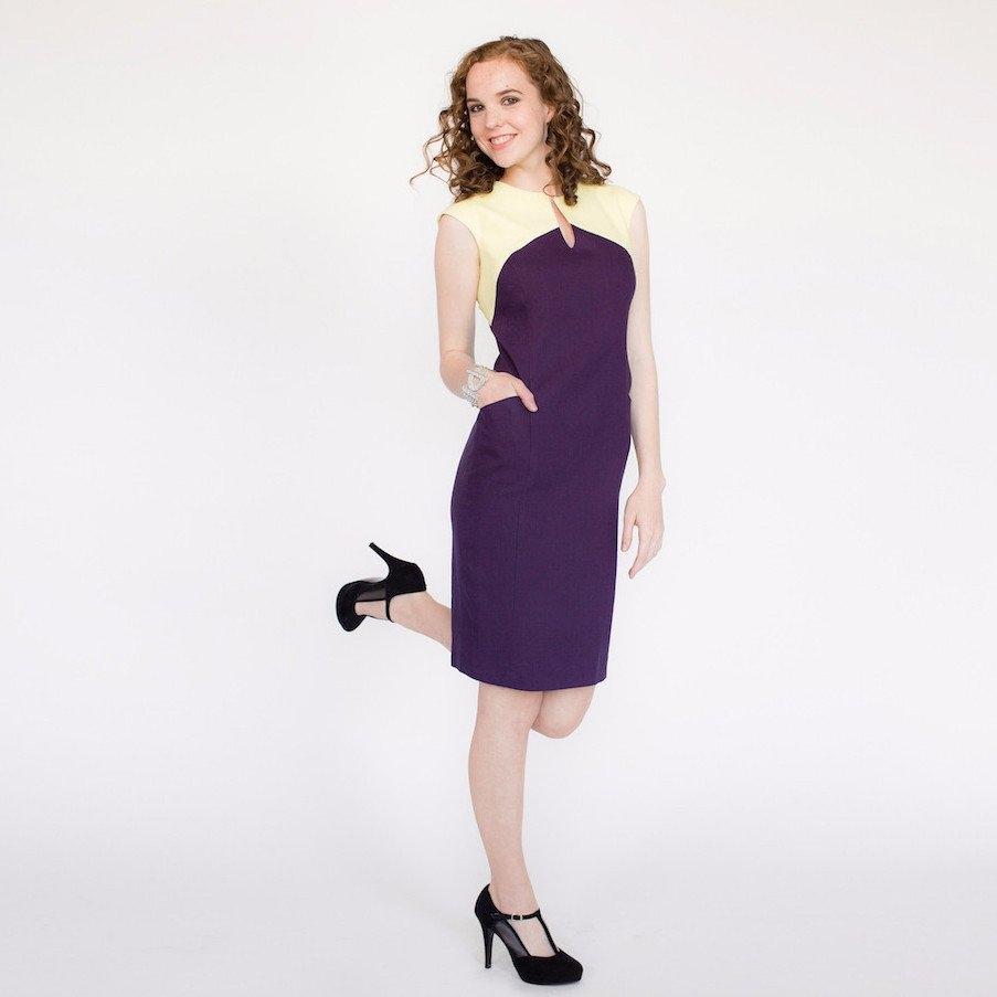 Wallis evera for futurewear 2