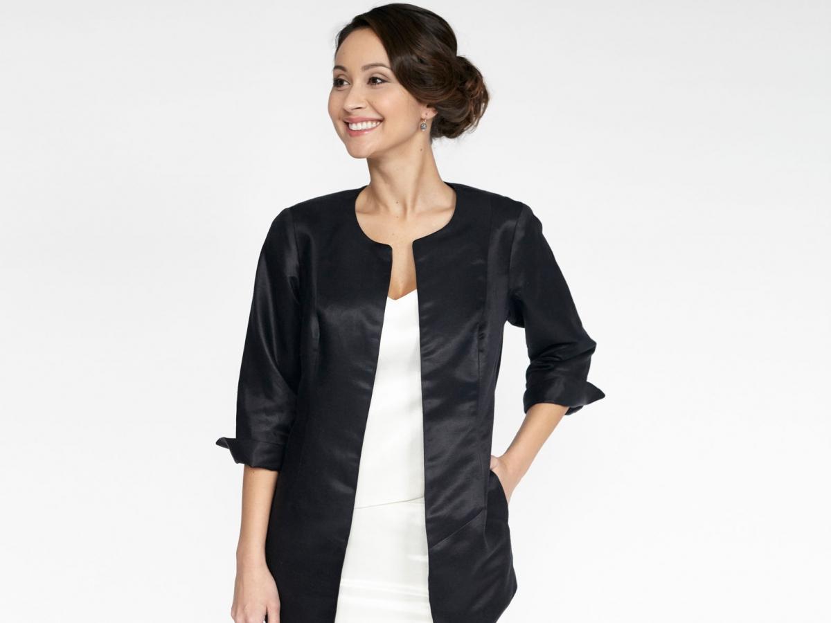 Wallis evera for futurewear 5