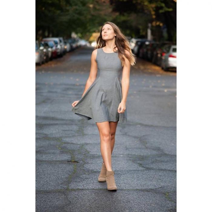 Emma Salz product image, hero