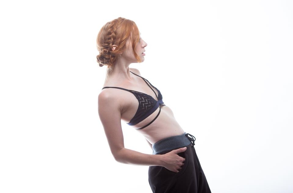 Emma salz for futurewear 3