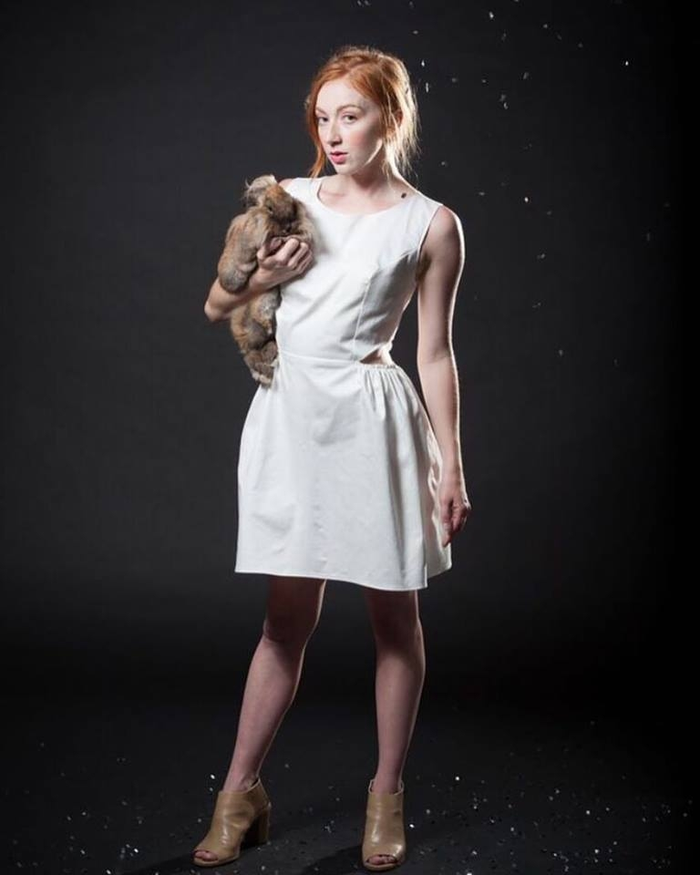 Emma salz for futurewear 4