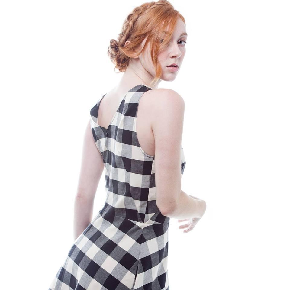 Emma salz for futurewear 5