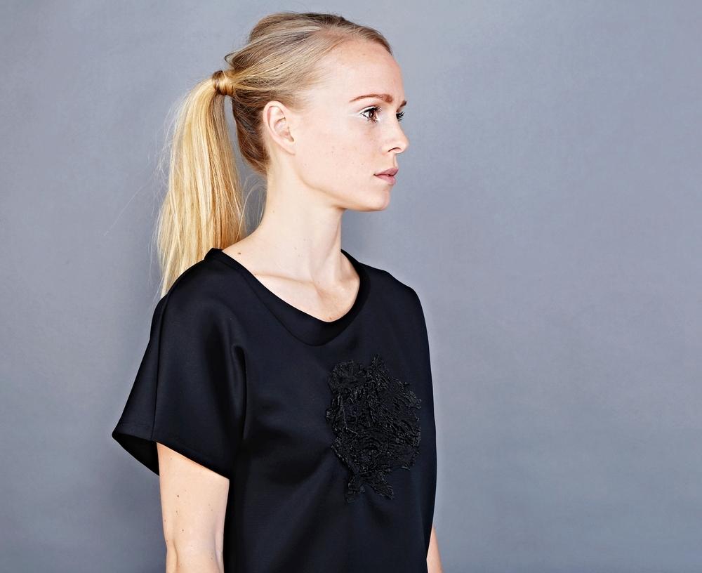 Malaika for futurewear 4